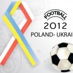 Grafika na Euro 2012 w formacie EPS