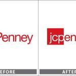 68 przykladów rebrandingu logotypu