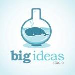 15 logotypów z motywem zwierząt - inspiracje