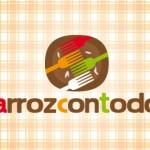 30 przykładów logotypów restauracji - inspiracje