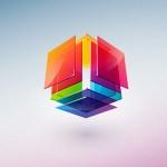 30 kreatywnych i nowoczesnych logotypów - inspiracje