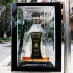 30 pomysłów na reklamę outdoor - inspiracje