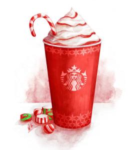 reklamy-swiateczne-christmas-advert- (1)