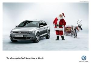 reklamy-swiateczne-christmas-advert- (10)