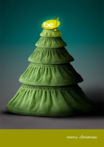 reklamy-swiateczne-christmas-advert- (21)