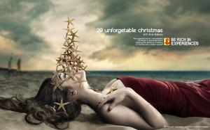 reklamy-swiateczne-christmas-advert- (24)