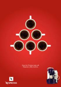 reklamy-swiateczne-christmas-advert- (4)