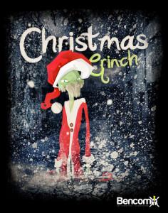 reklamy-swiateczne-christmas-advert- (7)