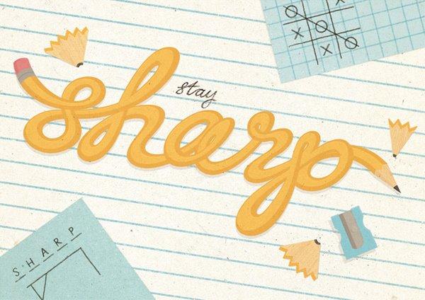 typografia (11)