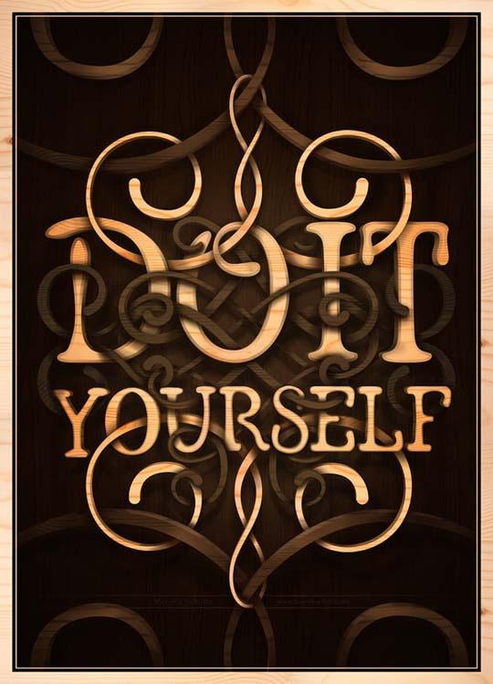 typografia (18)