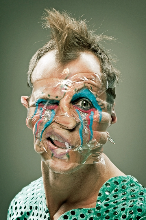 fotografia-twarzy (2)