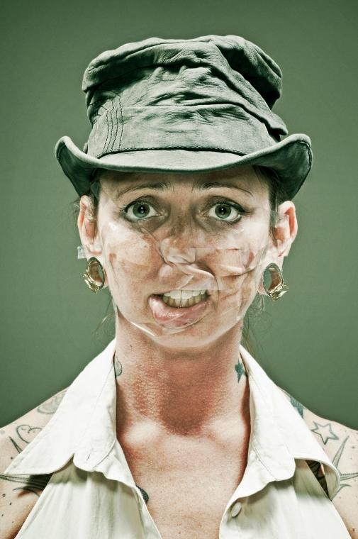 fotografia-twarzy (3)