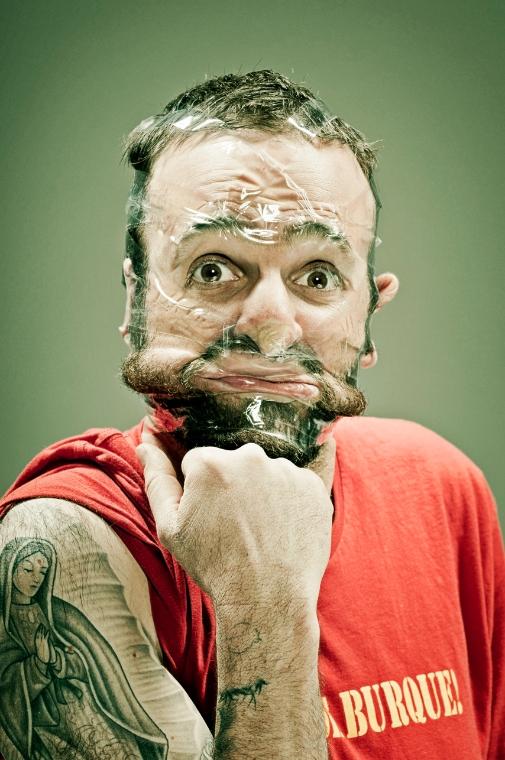 fotografia-twarzy (4)