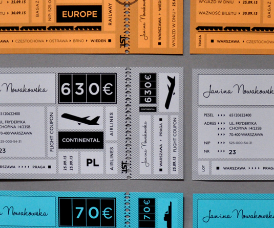 tickets-design-projekty-biletow- (4)