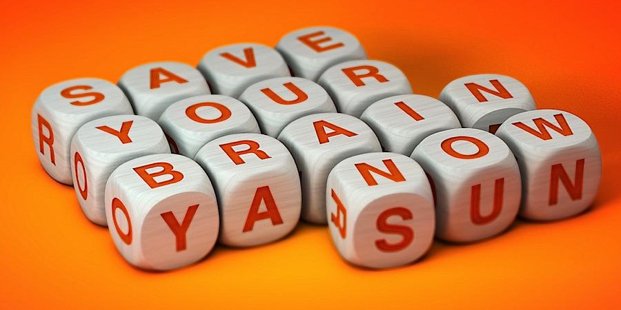 kreatywna-typografia (12)