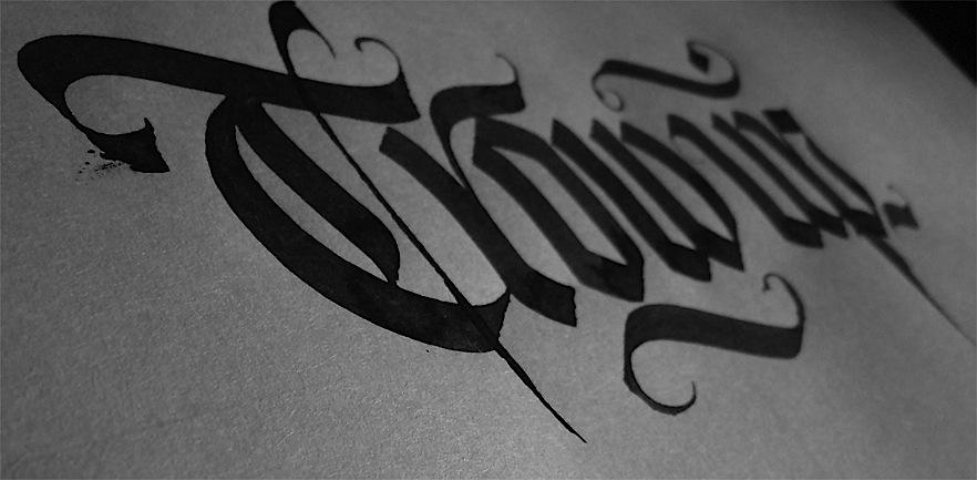 kreatywna-typografia (8)