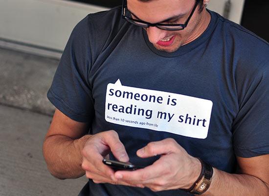 kreatywne-koszulki-creative-tshirt- (10)