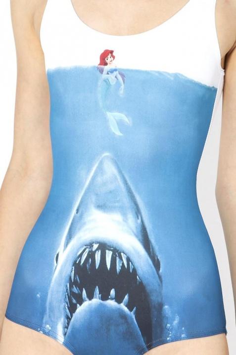 kreatywne-koszulki-creative-tshirt- (13)