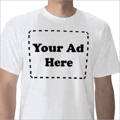 kreatywne-koszulki-creative-tshirt- (15)