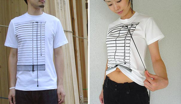 kreatywne-koszulki-creative-tshirt- (4)