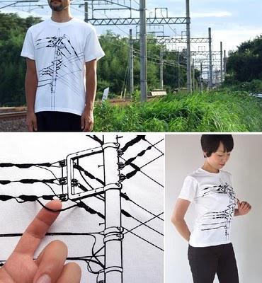 kreatywne-koszulki-creative-tshirt- (6)