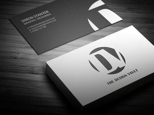 czarno-biale-wizytowki-black-white-business-cards (11)
