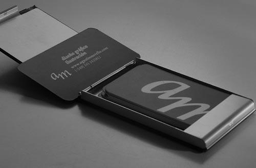 czarno-biale-wizytowki-black-white-business-cards (13)