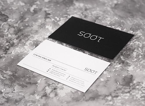czarno-biale-wizytowki-black-white-business-cards (21)