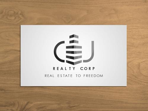 czarno-biale-wizytowki-black-white-business-cards (26)