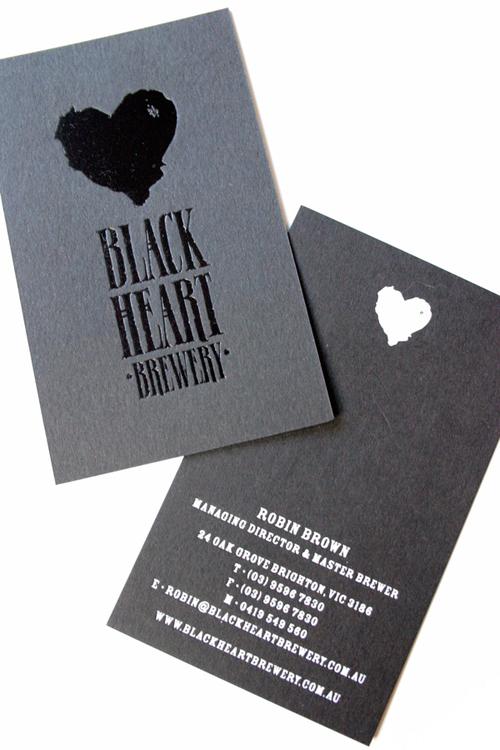 czarno-biale-wizytowki-black-white-business-cards (27)