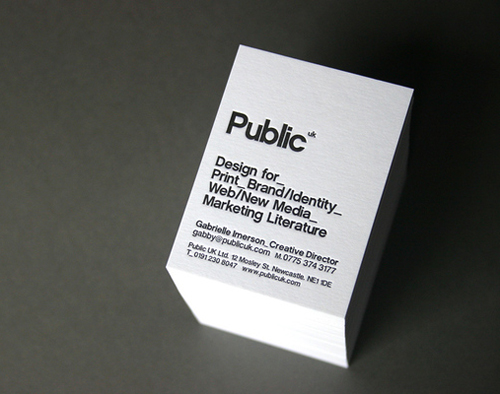 czarno-biale-wizytowki-black-white-business-cards (29)