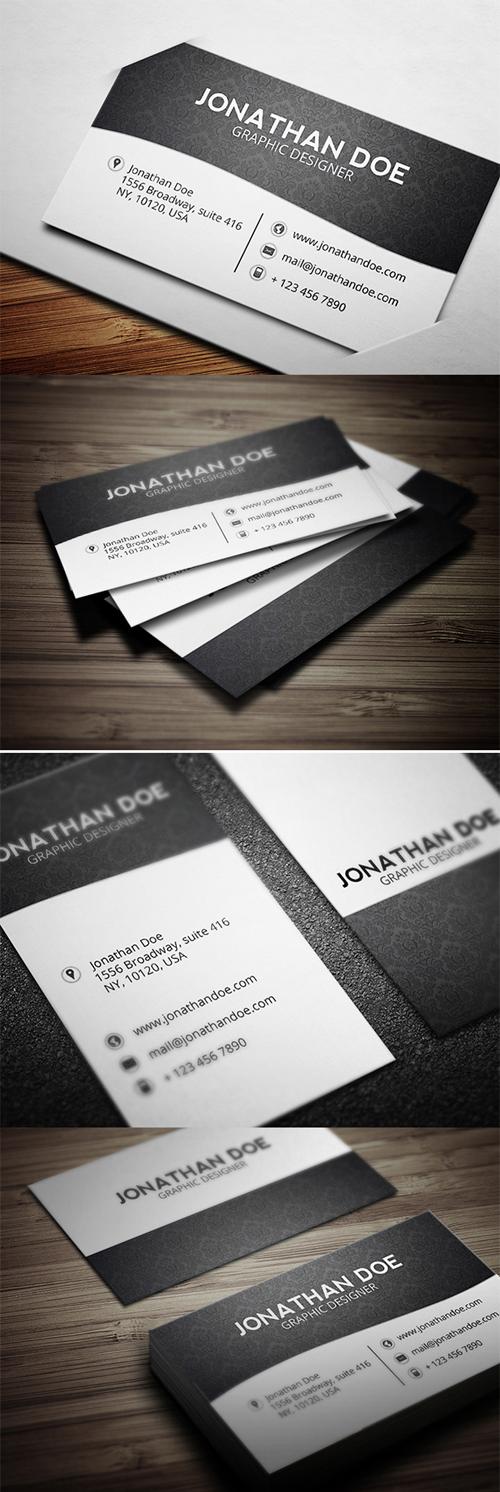 czarno-biale-wizytowki-black-white-business-cards (31)
