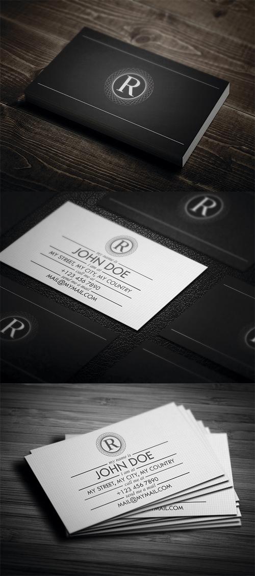 czarno-biale-wizytowki-black-white-business-cards (32)