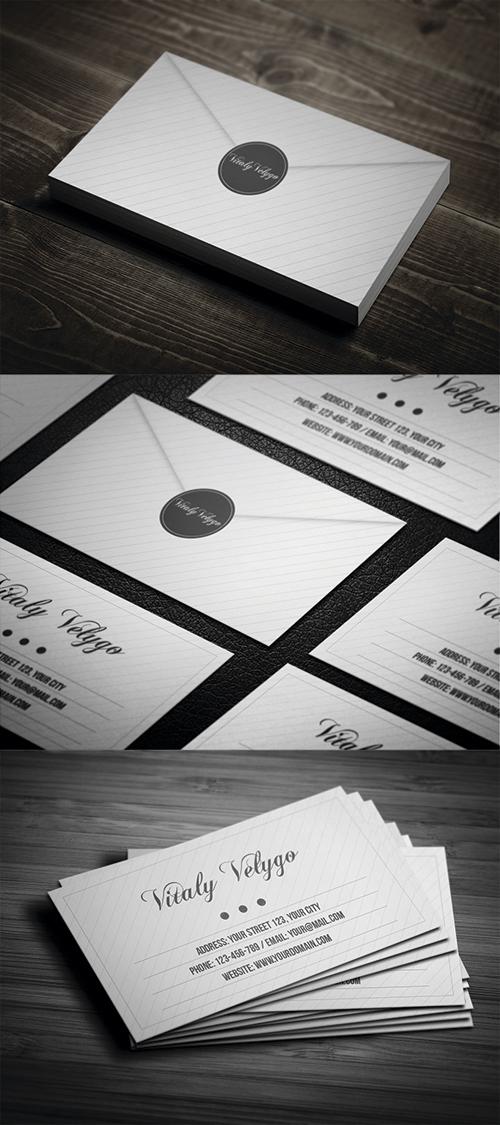 czarno-biale-wizytowki-black-white-business-cards (33)