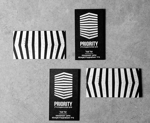 czarno-biale-wizytowki-black-white-business-cards (36)