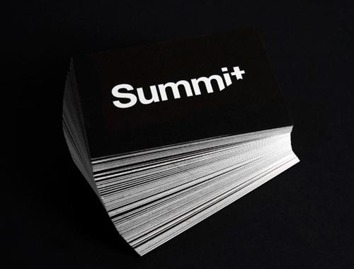 czarno-biale-wizytowki-black-white-business-cards (40)