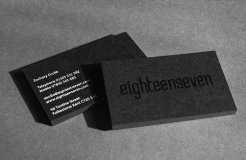 czarno-biale-wizytowki-black-white-business-cards (42)