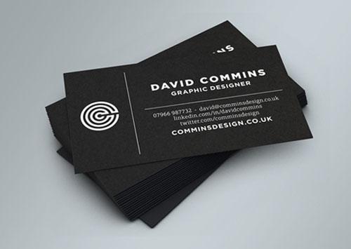 czarno-biale-wizytowki-black-white-business-cards (44)