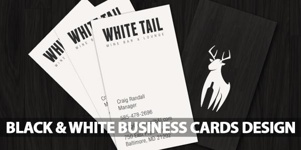 czarno-biale-wizytowki-black-white-business-cards (51)