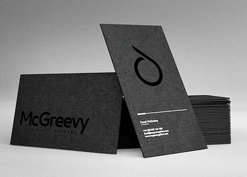 czarno-biale-wizytowki-black-white-business-cards (6)