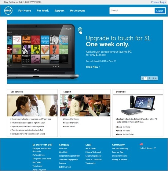 Dell_thumb