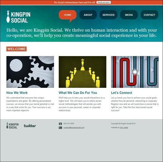 Kingpin-Social_thumb