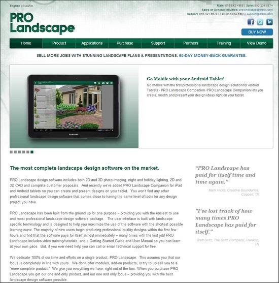 PRO-Landscape_thumb