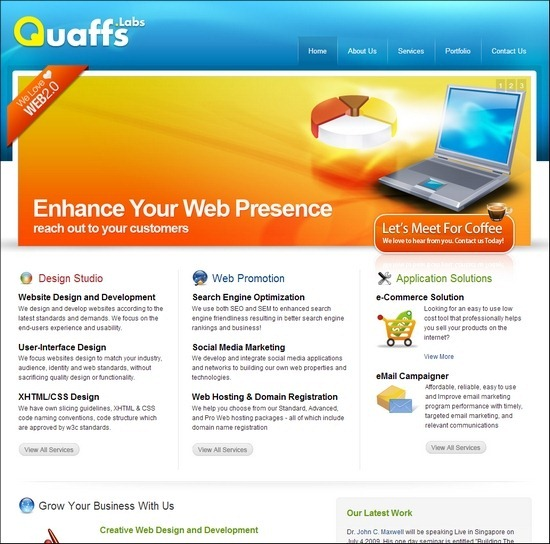 Quaffs_thumb
