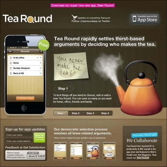Tea-Round_thumb