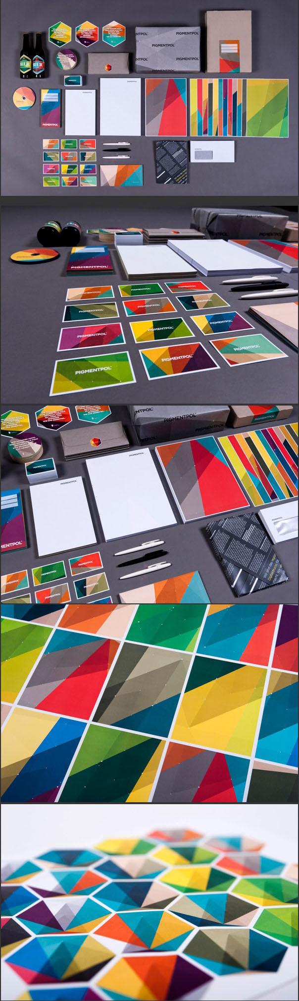 identyfikacja-wizualna-corporate-identity-2014- (24)