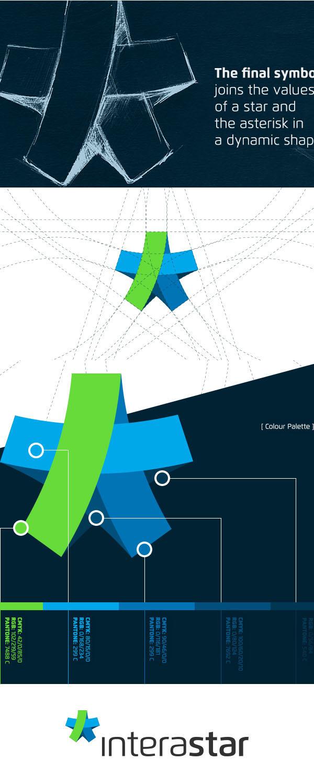identyfikacja-wizualna-corporate-identity-2014- (3)