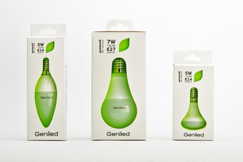 projekty-opakowan-packaging-design (1)