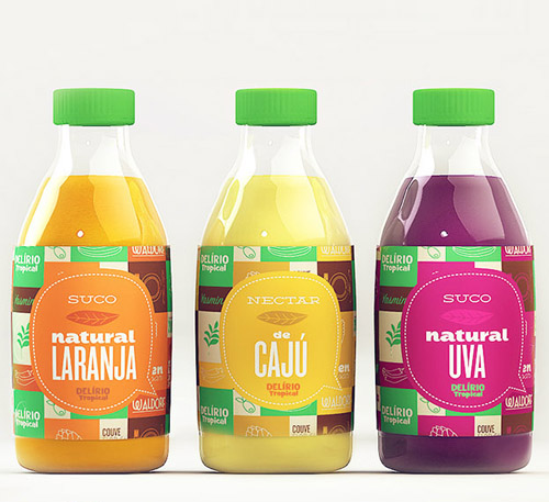 projekty-opakowan-packaging-design (19)