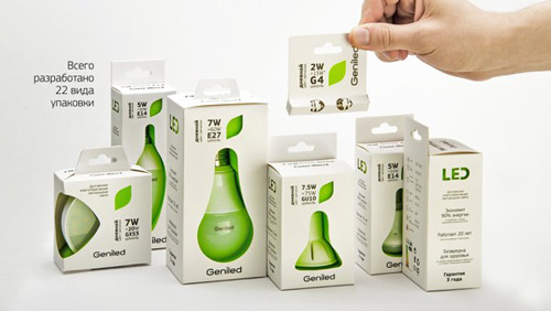 projekty-opakowan-packaging-design (2)